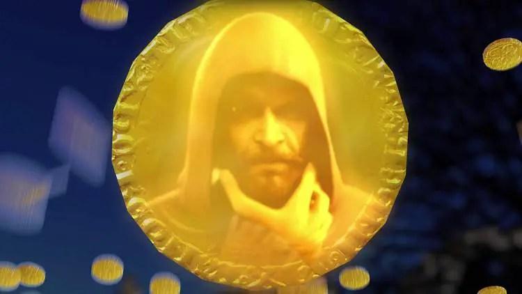 Evil Bank Manager Gameplay Trailer