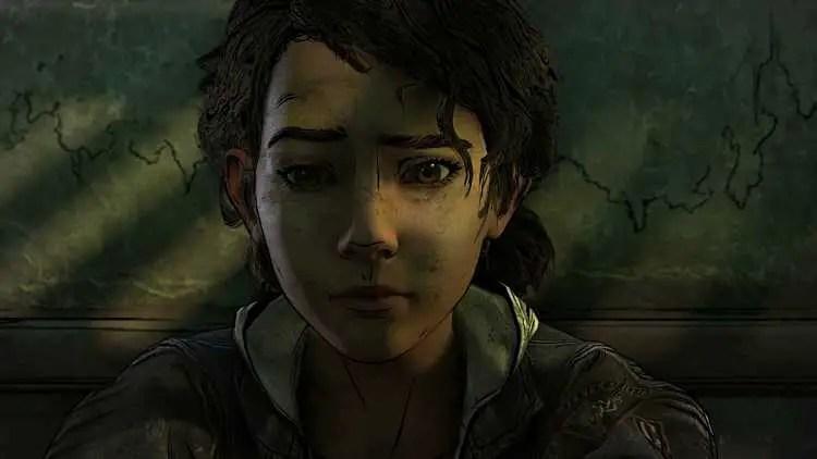 The Walking Dead: The Final Season Episode 3 Release Date
