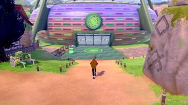Pokemon-Sword-and-Shield-6