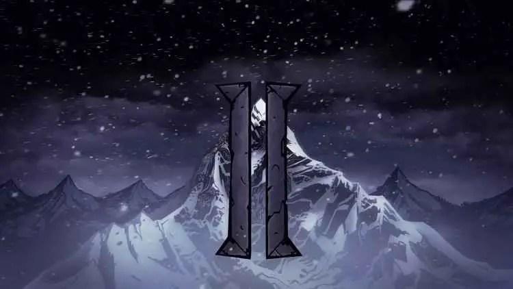Darkest Dungeon 2 Revealed