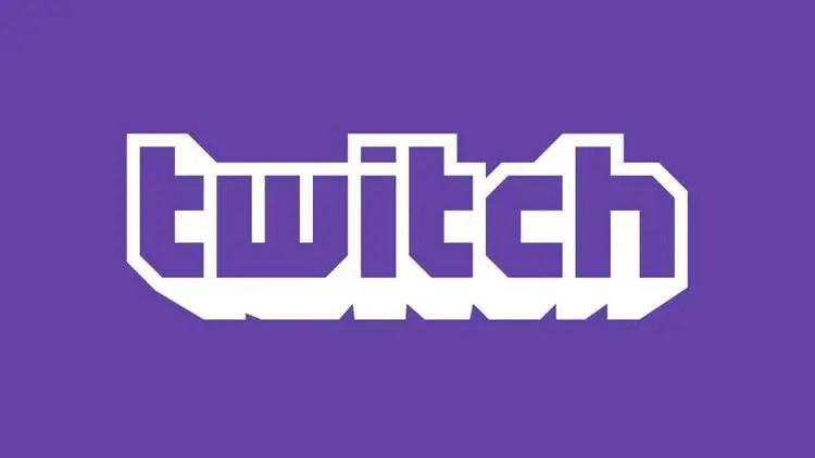Twitch News