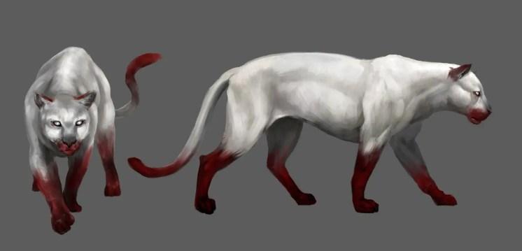Wild_Pet_Cougar