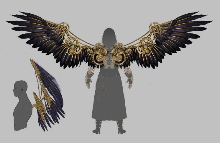 Wrangler_wings