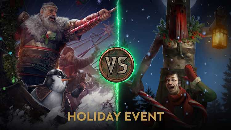 Gwent holiday event 2019