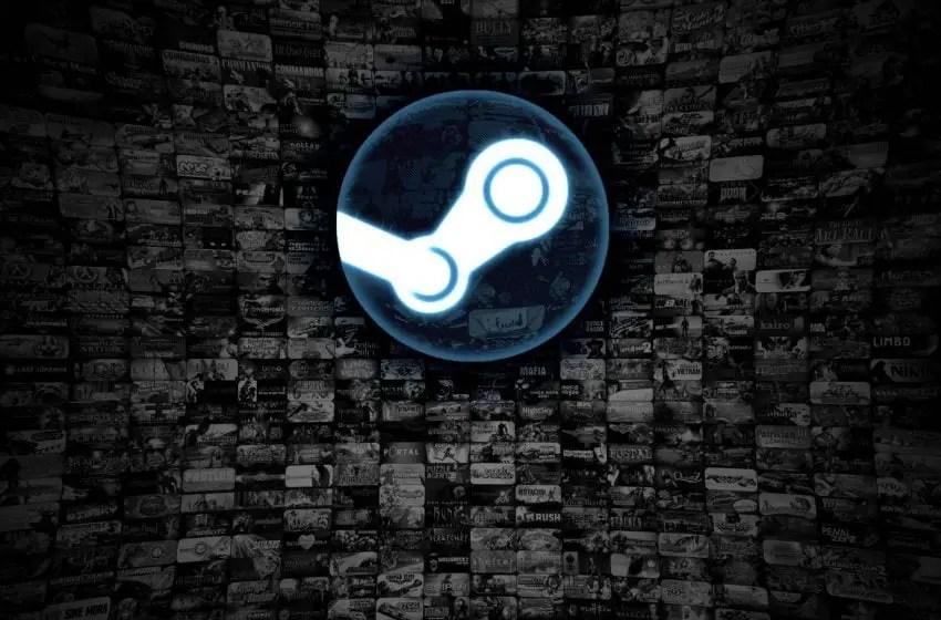 Dates for Steam summer sale 2020