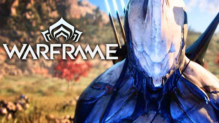 How to finish a Capture mission in less than 90 seconds in Warframe – Speedster Challenge