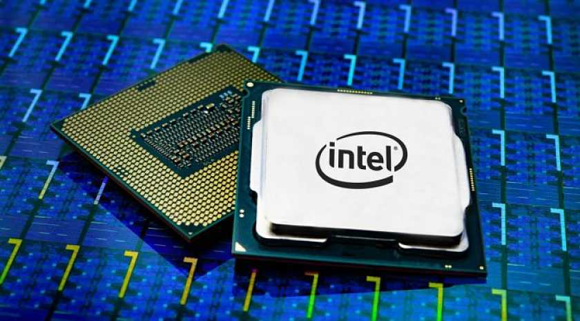 Intel details Rocket Lake CPUs with Xe graphics and 5 GHz boost clock