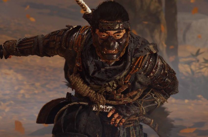 How to get Steel in Ghost of Tsushima
