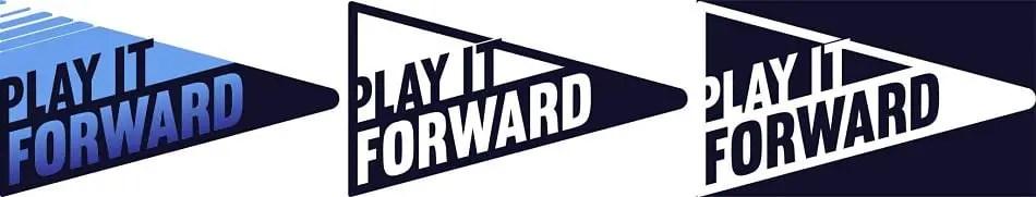 Play it Forward Charity Livestream Announced