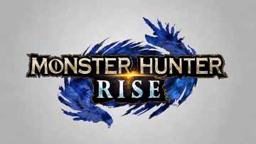 Monster Hunter Rise shown off at The Game Awards 2020 with new trailer