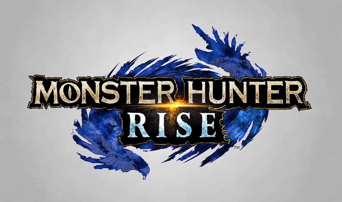 Is there multiplayer in Monster Hunter Rise?