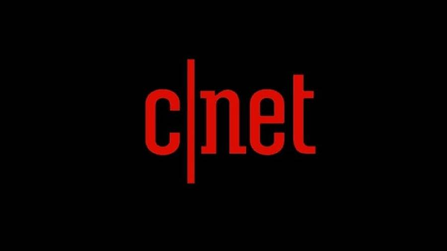 CNET Media sold for $500 to Red Ventures
