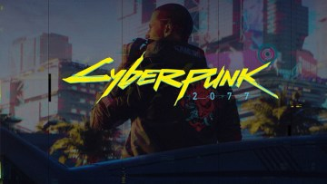 When will Cyberpunk 2077's free DLC come out