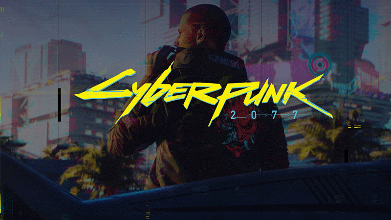 Guide to Cross-Saves In Cyberpunk 2077
