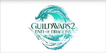 Guild Wars 2 expansion, End of Dragons, delayed