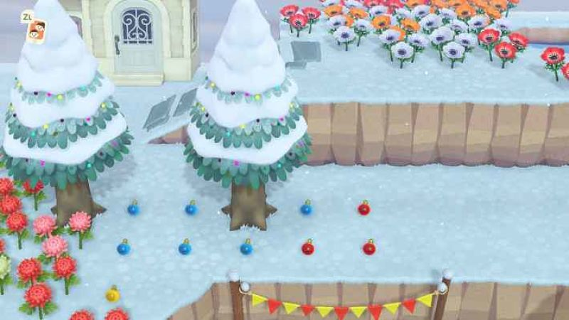 All ornament DIY recipes and how to get them in Animal Crossing: New Horizons