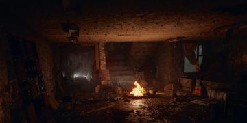 New STALKER 2 trailer shows off more of the wastes and their dangers