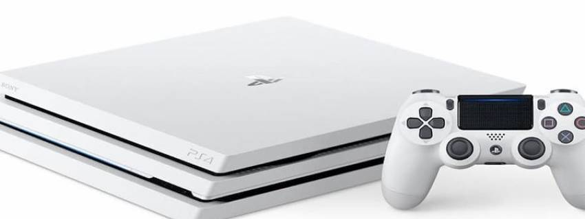 Sony is ending production of several PlayStation 4 models