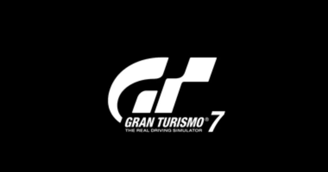 Gran Turismo 7 pushed back to 2022