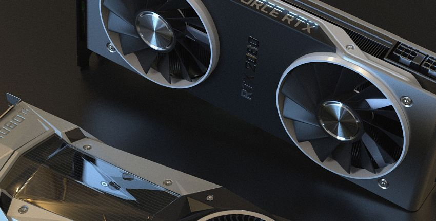 NVIDIA CMP will likely head to more GPUs