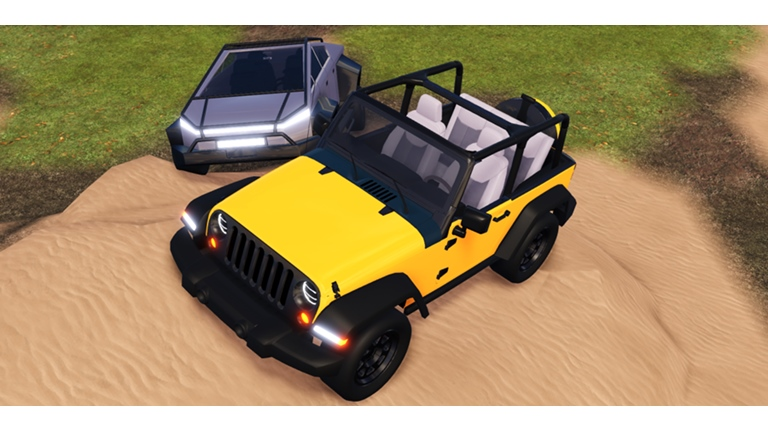 All Roblox Car Tycoon codes