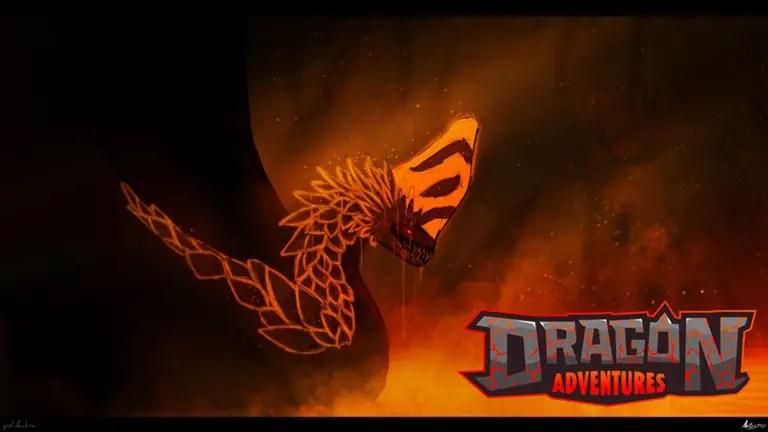 All Dragon AdventuresCodes