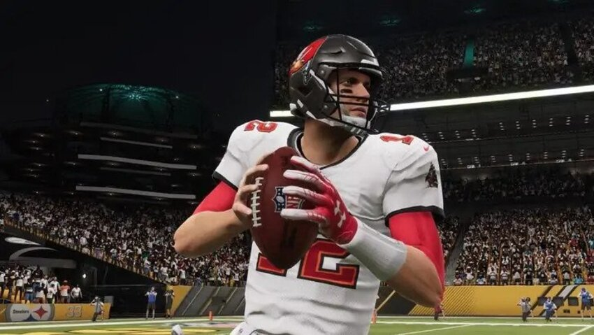 When is the Madden 22 release date?