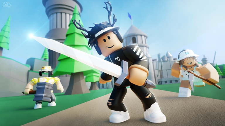 All Roblox Weapon Masters Codes