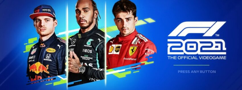 How to create and edit badges in F1 2021
