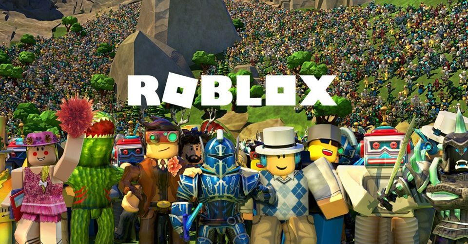 All Roblox Spray Paint Codes 2021