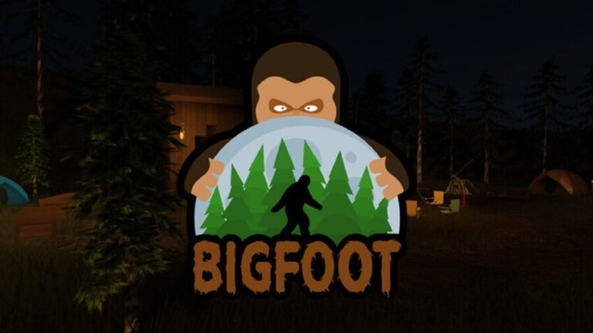 All New Roblox Bigfoot Codes