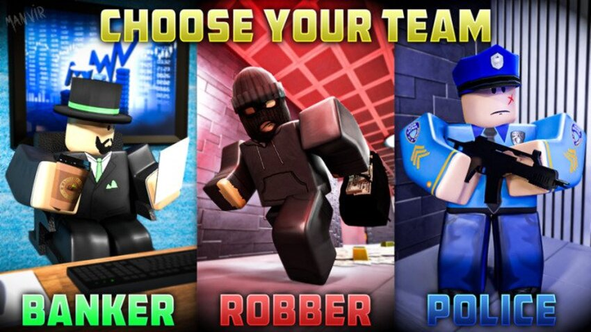 All New Roblox Bank Tycoon 2 Codes