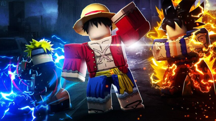 All New Roblox Anime Attack Simulator Codes