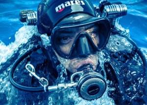 Advanced Dive Training