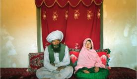 Une fillette fait la leçon à Mahomet… et aux musulmans !