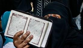 Vérité du Coran, 6/7, ses procédés. Vidéo n°262