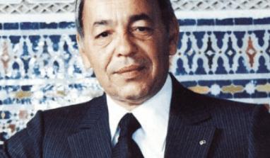 """Hassan II : """"Les musulmans ne seront jamais Français…"""" Qu'on se le dise !"""