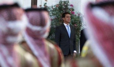 Lettre ouverte à M. Manuel Valls : Qui ment ?