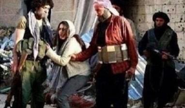 Témoignage du psychiatre : «mémoires d'outre-tombe» des ex-captives de Daech
