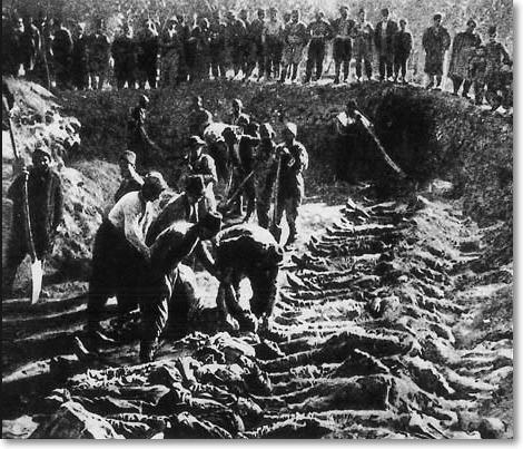 Génocide-arménien