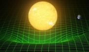 Abbé Guy Pagès. 14849001-ondes-gravitationnelles-va-t-on-pouvoir-voyager-dans-le-temps.jpg?zoom=0
