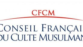 Déclaration du CFCM ?