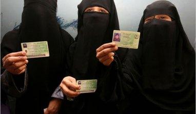 A propos du passage de certaines Françaises à l'islam…