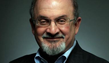 Salman Rushdie dénonce les compromissions occidentales…