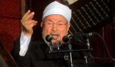 «Sans le meurtre des apostats, l'islam n'existerait plus»…