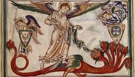 Le sens mystique de l'Apocalypse, par Dom Jean de Montléon