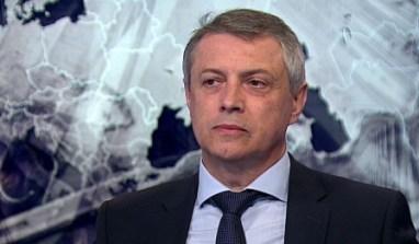 Laszlo Földi : une armée musulmane prête à attaquer l'Europe de l'intérieur