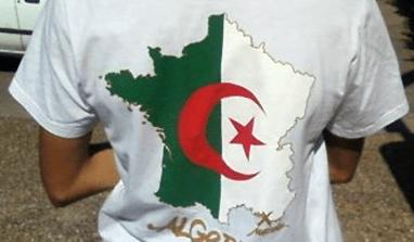 """""""Faites-leur la guerre… (Coran 9.29)"""""""