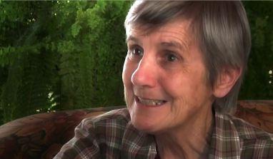 Louise Brissette, mère adoptive de 45 enfants handicapés…