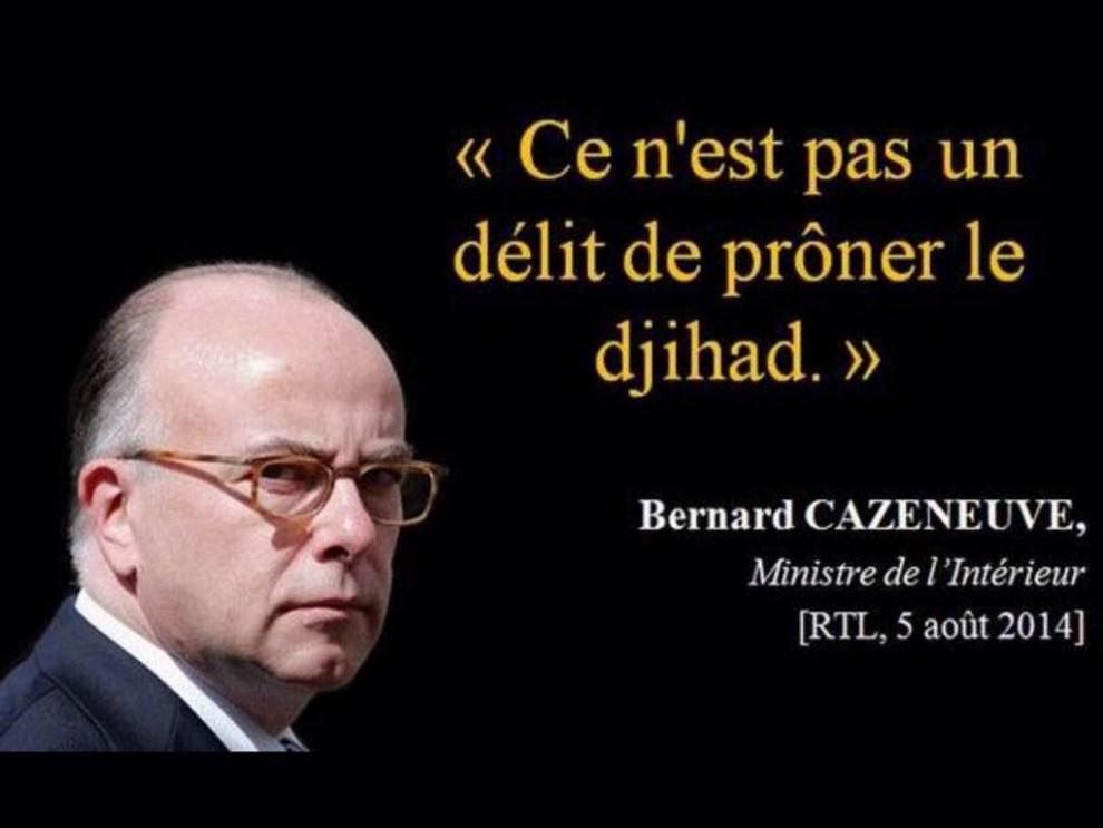 cazeneuve-2